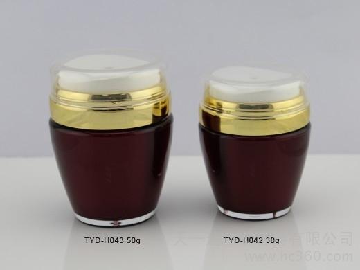 pločevinke za pijače, ki označujejo visokohitrostni avtomatski stroj za nalepke etiket z ločevalnikom steklenic