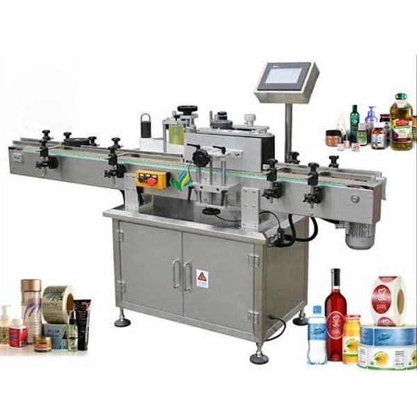 Stroj za etiketiranje steklenic