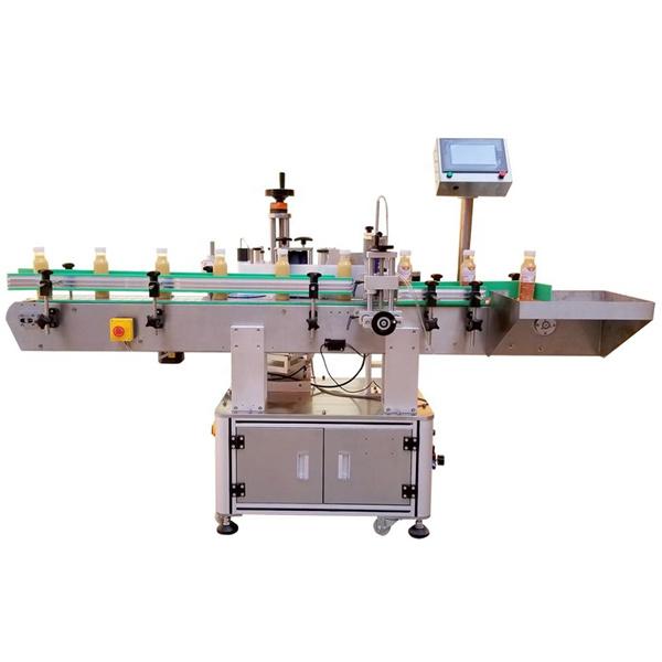 Označevalni stroj tipa Single Side